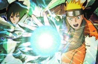 Mostrado el espectacular opening de Naruto Shippuden: Ultimate Ninja Storm 4