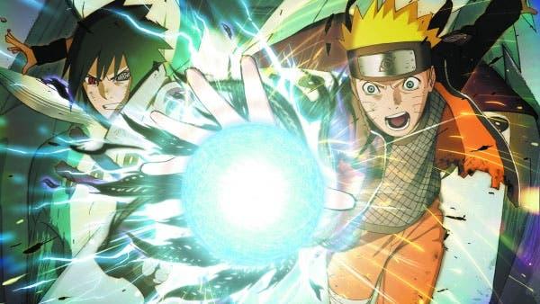 Naruto-Ultimate-Shippuden-Storm-4