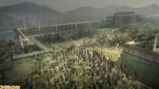Nobunaga-Sengoku-Risshiden_Fami-shot_12-16-15_003