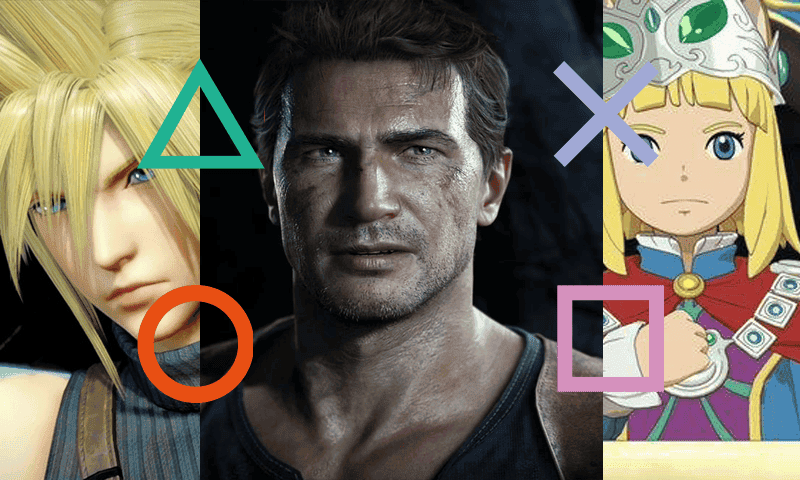 Playstation experience 2015 sony resumen