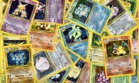 El vigésimo aniversario de Pokémon nos traerá de vuelta la primera edición del juego de cartas
