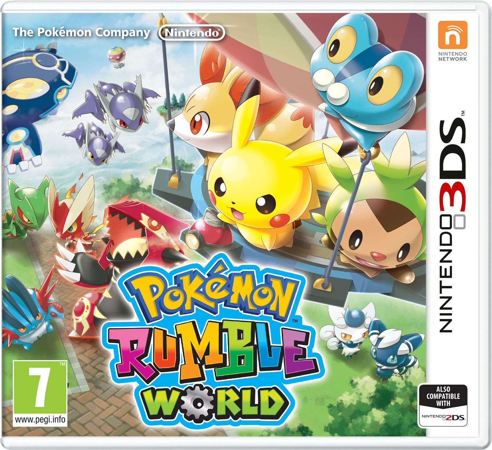 Pokemon-Rumble-World-EU-Retail-Ann