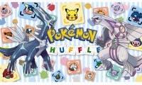 Detalles de la actualización semanal de Pokémon Shuffle