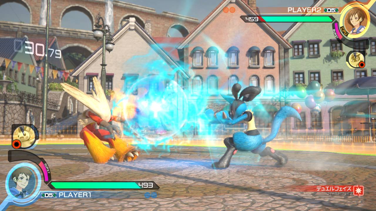 Pokken Tournament (14)