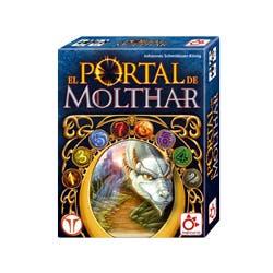 PortaldeMolthar_250