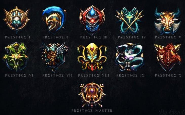 PrestigioBlackOps3