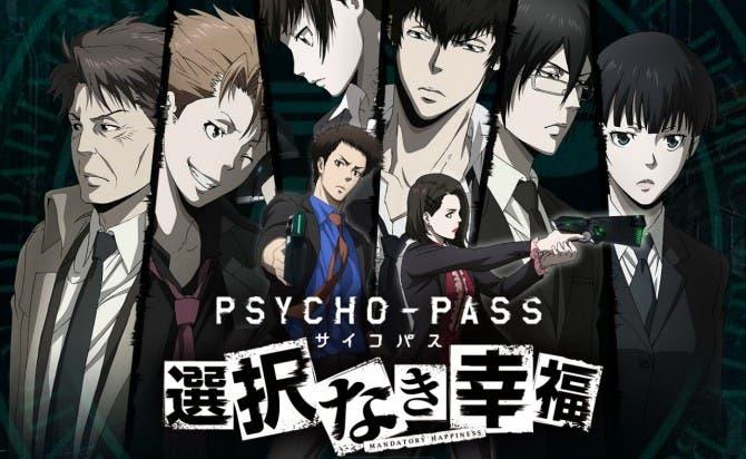 PsychoPass-ds1-670x412-constrain