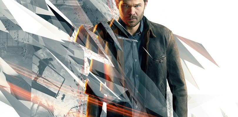Xbox One tendrá bundle de Quantum Break