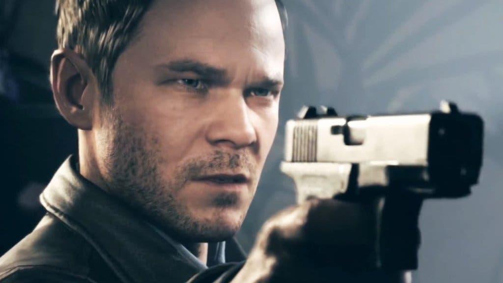 Quantum Break será prioritario para Xbox