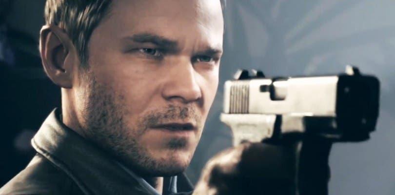 Quantum Break desvela detalles del sistema de combate y habilidades