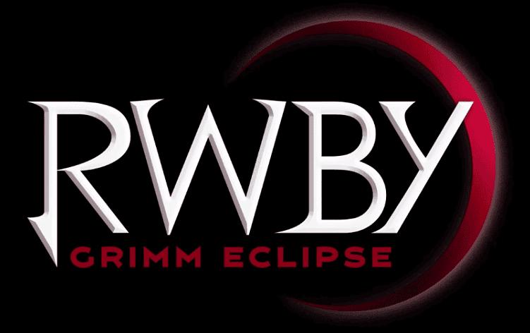 Imagen de Llega a Steam el videojuego RWBY: Grimm Eclipse