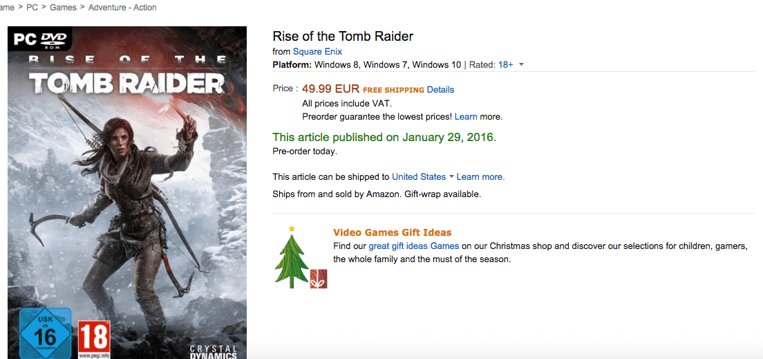 Rise_of_the_Tomb_Raider__Amazon_fr__Video_games