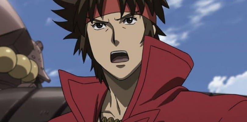 Anunciado Sengoku Basara: Sanada Yukimura-Den para PlayStation 3 y PlayStation 4
