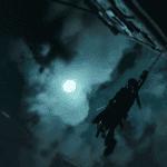 Shadwen, el nuevo juego de acción/sigilo de los creadores de Trine