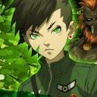 Nuevo tráiler de Shin Megami Tensei IV: Final