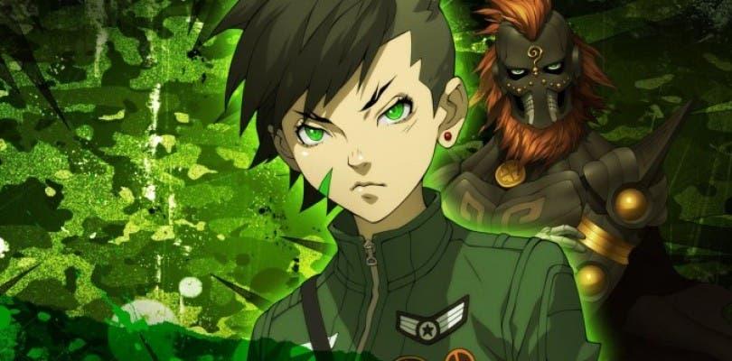 Atlus está creando una nueva entrega de la saga Shin Megami Tensei