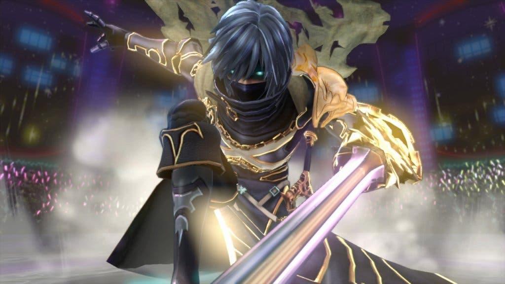 Shin-Megami-Tensei-V-Fire-Emblem