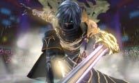 Nintendo Direct: Anunciado Tokyo Mirage Sessions #FE