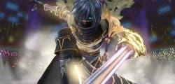 Se muestran los primeros 60 minutos de Shin Megami Tensei X Fire Emblem