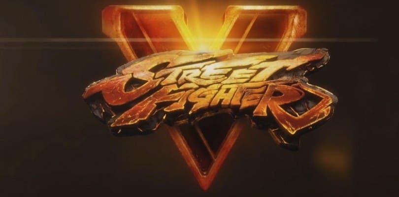 Nuevos detalles de la expansión de Street Fighter V