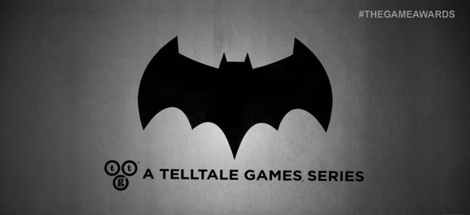 batman-telltale-logo