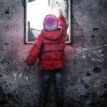 This War of Mine roza los 5 millones de copias vendidas y recauda 500.000 dólares para War Child