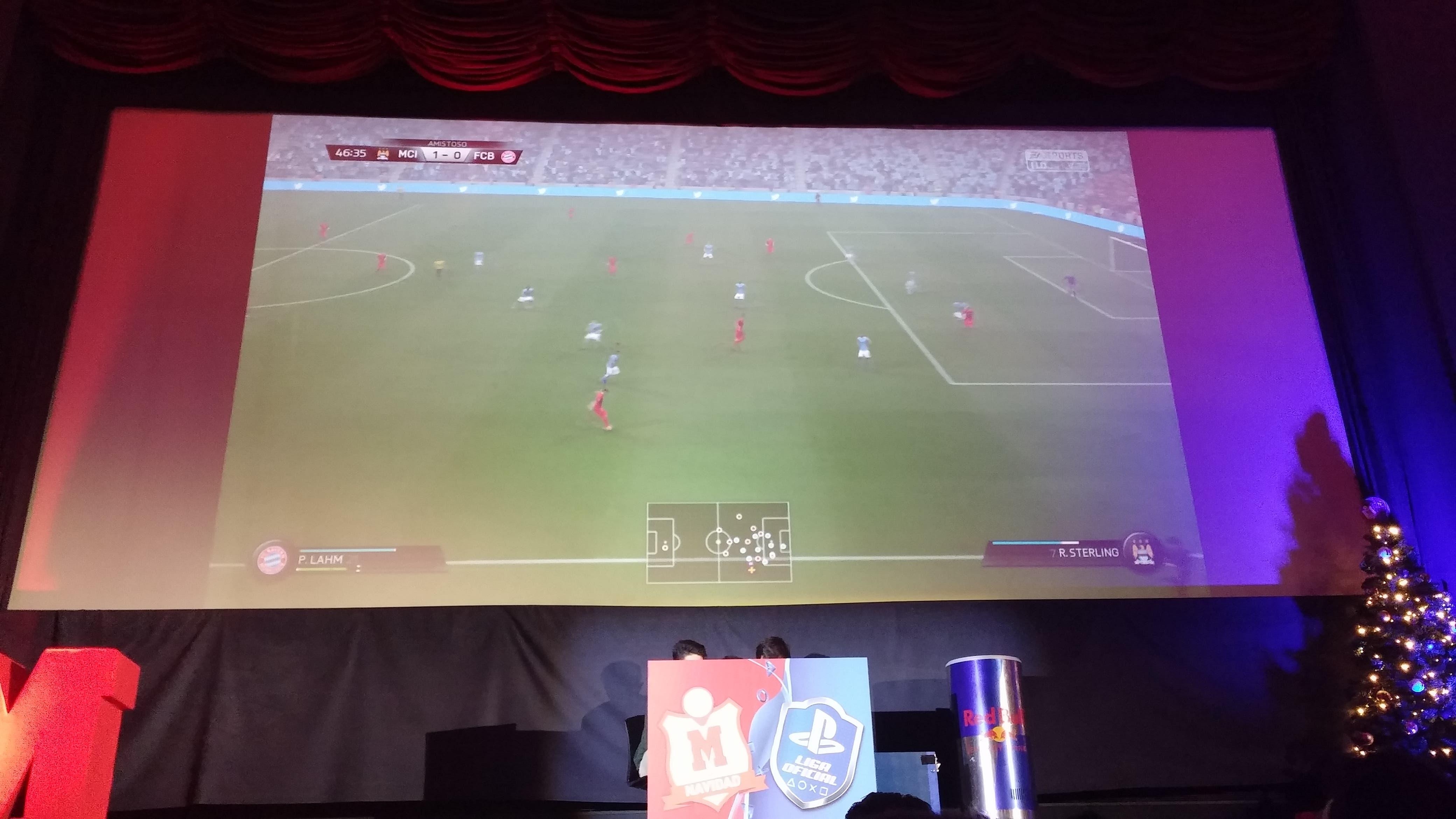 Torneo-FIFA-Semi