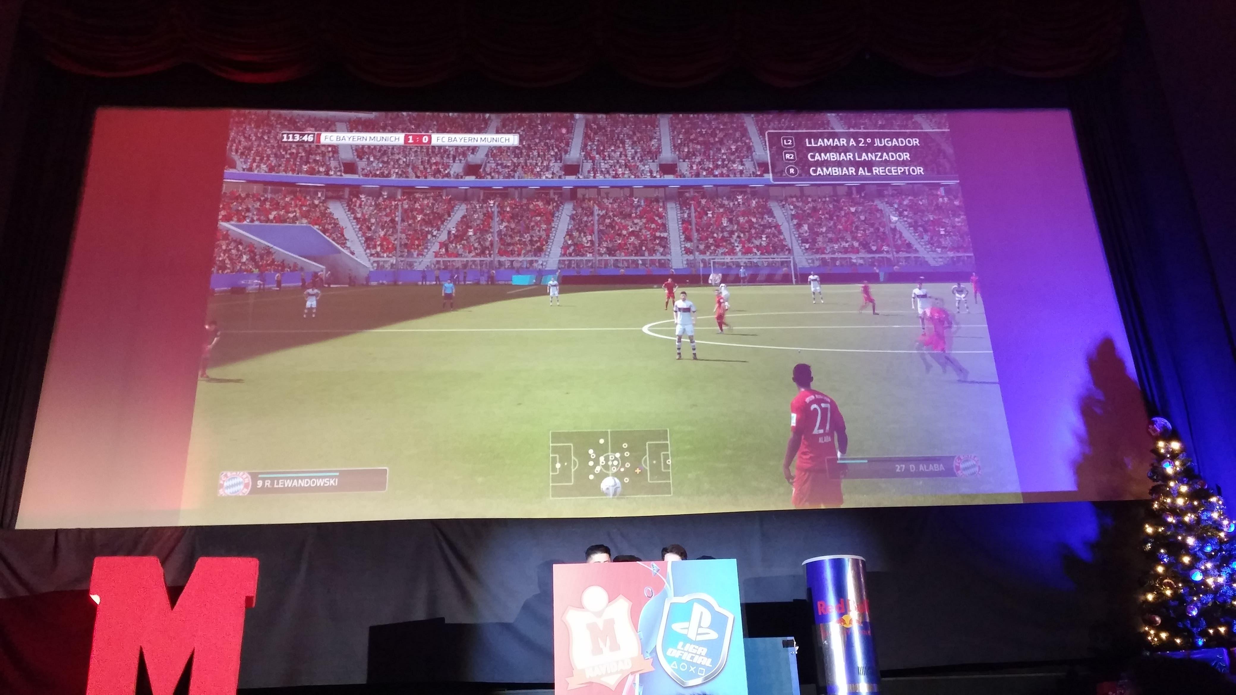 Torneo-FIFA-Semi2