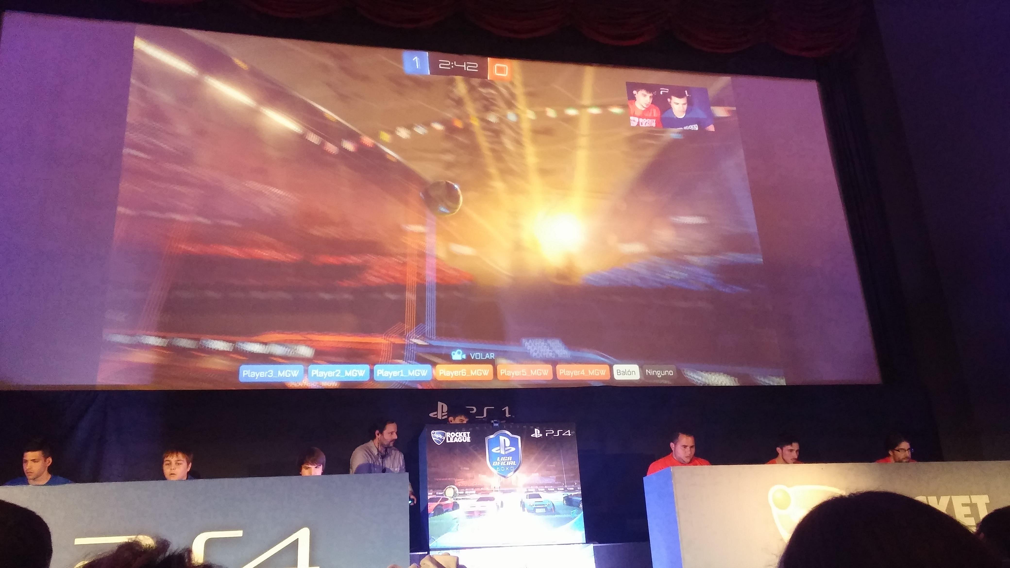 Torneo-Rocket-Semi