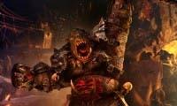 Impresiones Total War: Warhammer