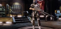 El desarrollo de DLC de XCOM 2 no comenzará hasta que esté terminado el juego