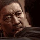 SEGA nos presenta a algunos personajes secundarios de Yakuza 5