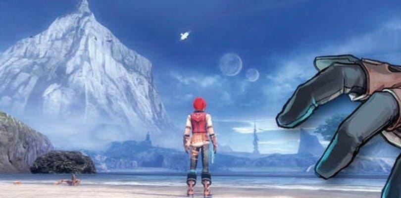 Ys VIII: Lacrimosa of Dana enseña múltiples nuevos gameplays