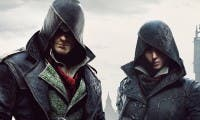 2K ficha a Corey May, uno de los escritores de Assassin's Creed