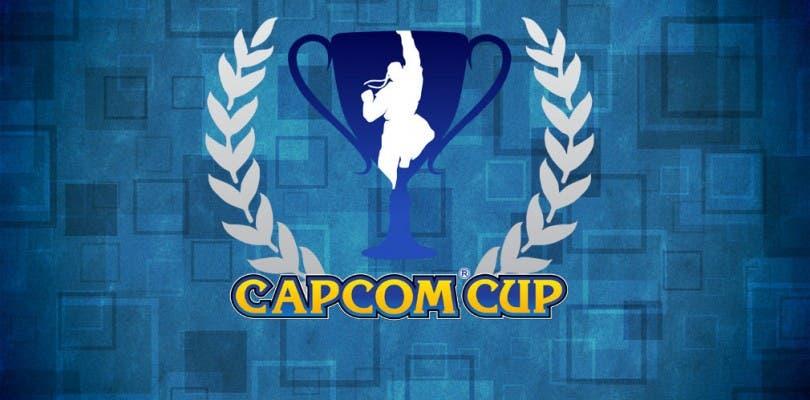 Capcom anuncia sus planes para la PlayStation Experience