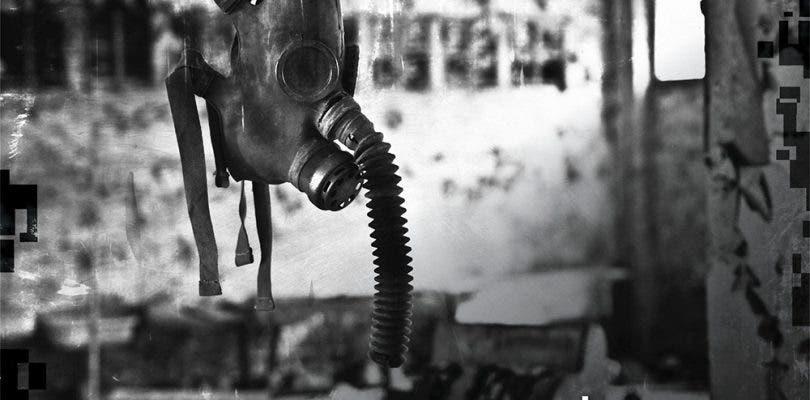 Chernóbil podrá ser explorada en realidad virtual