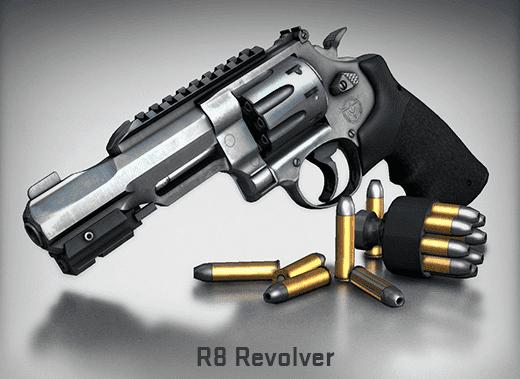 counter_strike_global_offensive_revolver_1
