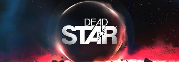 dead-star-logo