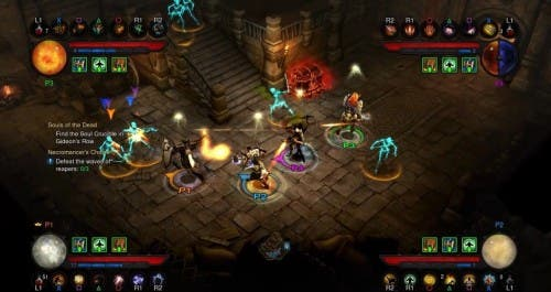 diablo-iii-ultimate-evil-edition-