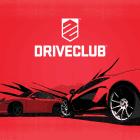 Nuevo tema para PlayStation 4 basado en DriveClub
