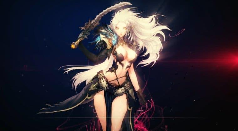 Imagen de Primera expansión para el MMORPG ELOA: Elite Lord of Alliance
