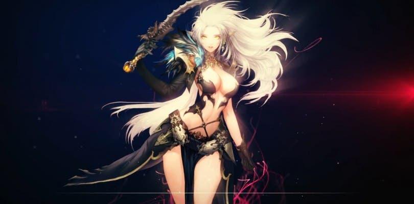 Primera expansión para el MMORPG ELOA: Elite Lord of Alliance