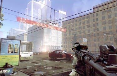Nuevo vídeo de Escape from Tarkov sobre el inventario y botín