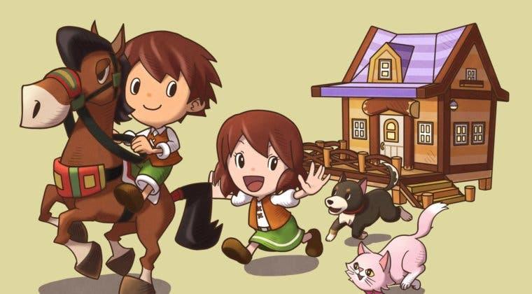 Imagen de Fantasy Life supera el millón de unidades vendidas