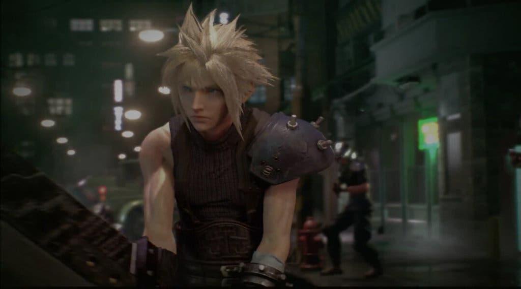 final-fantasy-7-remake-will-feature-cloud-crossdressing-scene-1080x600