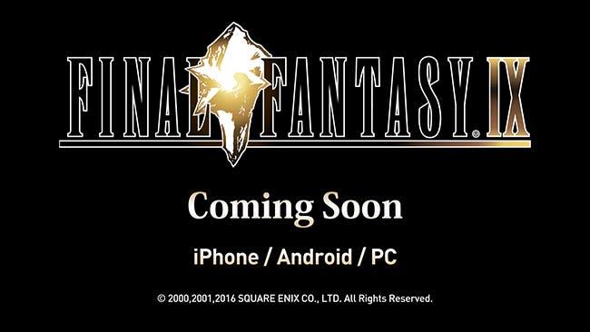 final-fantasy-ix-coming-soon