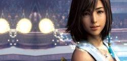 Final Fantasy X/X-2 HD Remaster podría estar camino de Steam