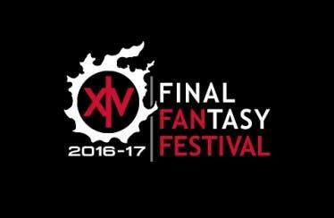 Anunciada la fecha del próximo Final Fantasy XIV Fan Festival