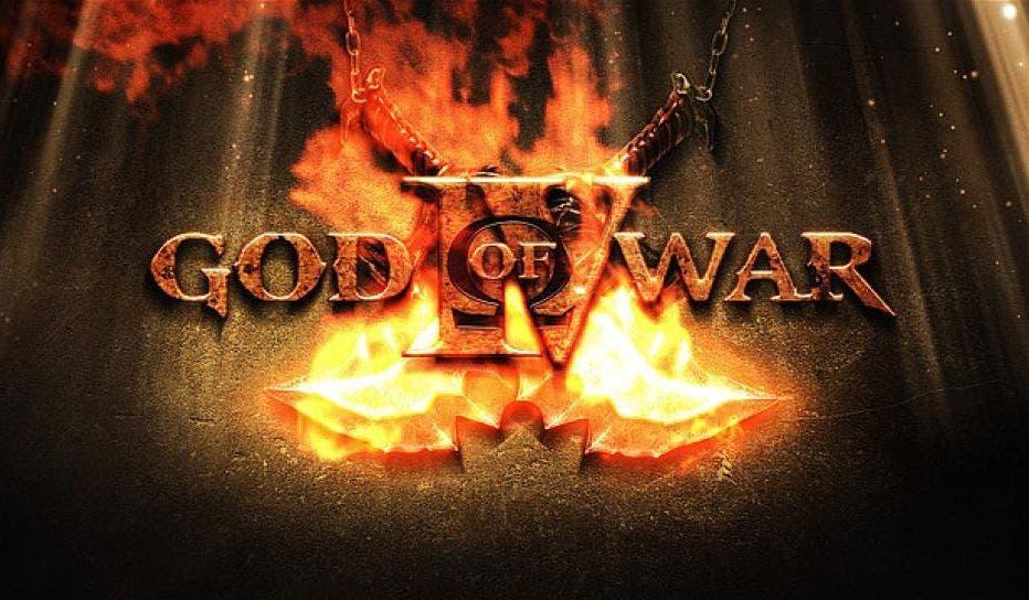 god_of_war_4