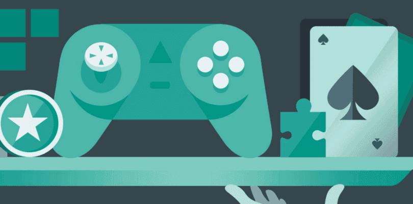 Google Play desvela su lista de juegos del año